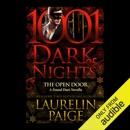 The Open Door: A Found Duet Novella - 1001 Dark Nights (Unabridged) MP3 Audiobook