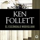 El escándalo Modigliani mp3 descargar