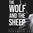 The Wolf and the Sheep: Wolf Series, Book 1 (Unabridged) mp3 descargar