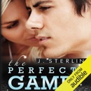 The Perfect Game (Unabridged) MP3 Audiobook