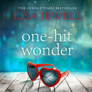 One-Hit Wonder MP3 Download