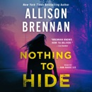 Nothing to Hide MP3 Audiobook
