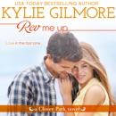 Rev Me Up: Clover Park, Book 7 MP3 Audiobook