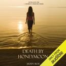 Death by Honeymoon (Unabridged) MP3 Audiobook