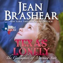 Texas Lonely MP3 Audiobook