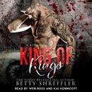 Download King of Kings: A Kings MC Romance, Book 3 (Unabridged) MP3