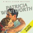 Miss Silver Intervenes (Unabridged) MP3 Audiobook