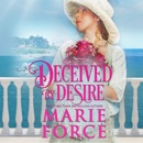 Deceived by Desire: Gilded, Book 2 (Unabridged) MP3 Audiobook