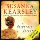 Download A Desperate Fortune (Unabridged) MP3