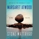 Stone Mattress: Nine Tales (Unabridged) MP3 Audiobook