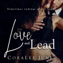 Love and Lead MP3 Audiobook