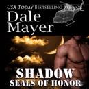 Shadow: SEALs of Honor, Book 5 (Unabridged) MP3 Audiobook