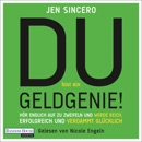 Du bist ein Geldgenie! MP3 Audiobook