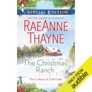The Christmas Ranch (Unabridged) MP3 Audiobook