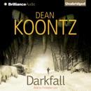 Darkfall (Unabridged) MP3 Audiobook