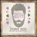 Grin and Beard It: Winston Brothers, Book 2 MP3 Audiobook