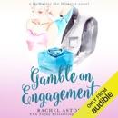 Gamble on Engagement (Unabridged) MP3 Audiobook