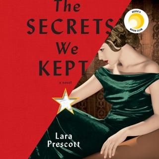 The Secrets We Kept: A novel (Unabridged) E-Book Download