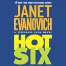 Hot Six (Abridged) MP3 Audiobook