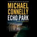 Echo Park MP3 Audiobook