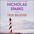 True Believer MP3 Audiobook