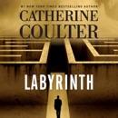 Labyrinth: An FBI Thriller, Book 23 (Unabridged) MP3 Audiobook