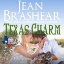 Texas Charm MP3 Audiobook