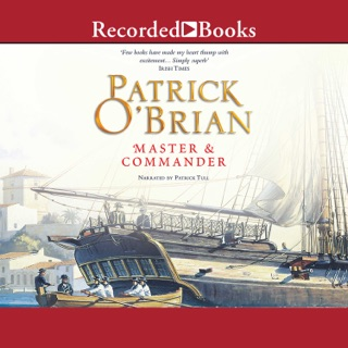 Master and Commander MP3 Download