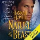 Nature of the Beast (Unabridged) MP3 Audiobook