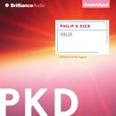 Download Valis (Unabridged) MP3
