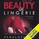 Beauty in Lingerie, Book 2 (Unabridged) mp3 descargar