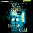 Deeply Odd: Odd Thomas, Book 6 (Unabridged) MP3 Audiobook
