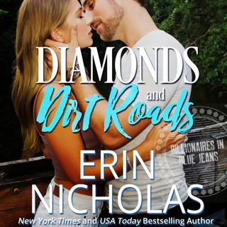 Diamonds and Dirt Roads (Billionaires in Blue Jeans Book One) E-Book Download