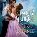 The Duke of Defiance MP3 Audiobook