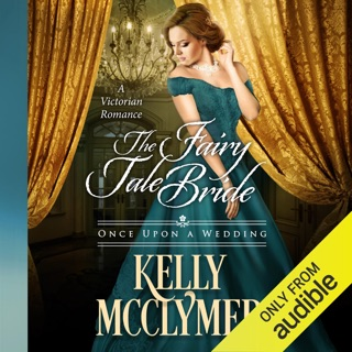 The Fairy Tale Bride: Once Upon a Wedding (Unabridged) E-Book Download