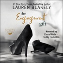 The Engagement Gift (Unabridged) MP3 Audiobook