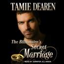 The Billionaire's Secret Marriage MP3 Audiobook