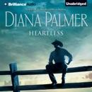 Heartless (Unabridged) MP3 Audiobook