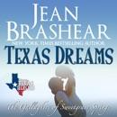 Texas Dreams MP3 Audiobook