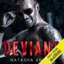 Deviant (Unabridged) MP3 Audiobook