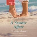 A Summer Affair MP3 Audiobook