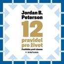 12 pravidel pro život MP3 Audiobook