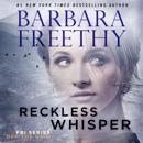 Reckless Whisper MP3 Audiobook