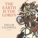 The Earth Is The Lord's MP3 Audiobook