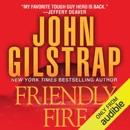 Friendly Fire (Unabridged) MP3 Audiobook