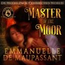 Master of the Moor (Unabridged) MP3 Audiobook