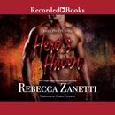 Hero's Haven MP3 Audiobook