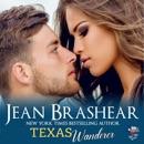 Texas Wanderer: Lone Star Lovers, Book 6 (Unabridged) MP3 Audiobook