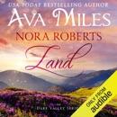 Nora Roberts Land: Dare Valley (Unabridged) MP3 Audiobook