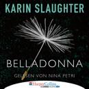 Belladonna - Grant-County-Reihe, Teil 1 (Ungekürzt) MP3 Audiobook